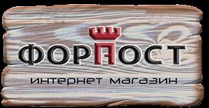 """ООО """"Торговый дом """"Металл - Дизайн"""""""